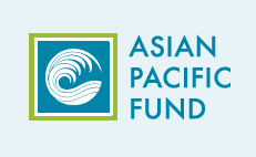 Press Release: Celebrating Asian/Pacific Islander Heroes in Our Community