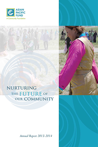 APF Annual Report_Online