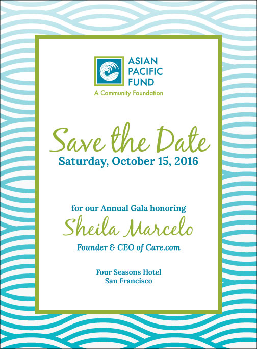APF-Save-the-Date
