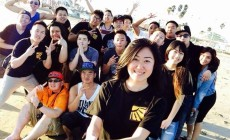 A Lifeline for Asian Youth in Oakland