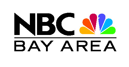 NBC Logo - CLEAN
