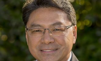 "Sacramento State University Interim Provost Ming-Tung ""Mike"" Lee Selected for 2016 Tien Award"