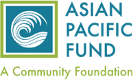 Image result for Asian Pacific Fund logo