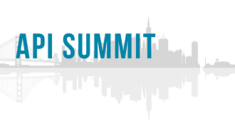 2019 API Summit: A Day of Inspiration and Insights