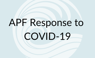 Mobilizing Resources for Our Community During COVID-19 Pandemic