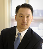 Peter Y. Chung