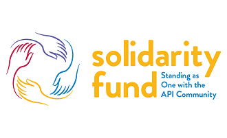 Launch of Our Solidarity Fund