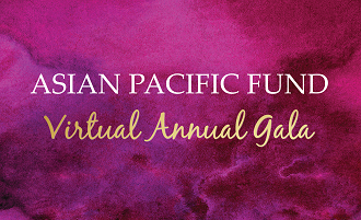 Join Us for Our 2021 Virtual Annual Gala